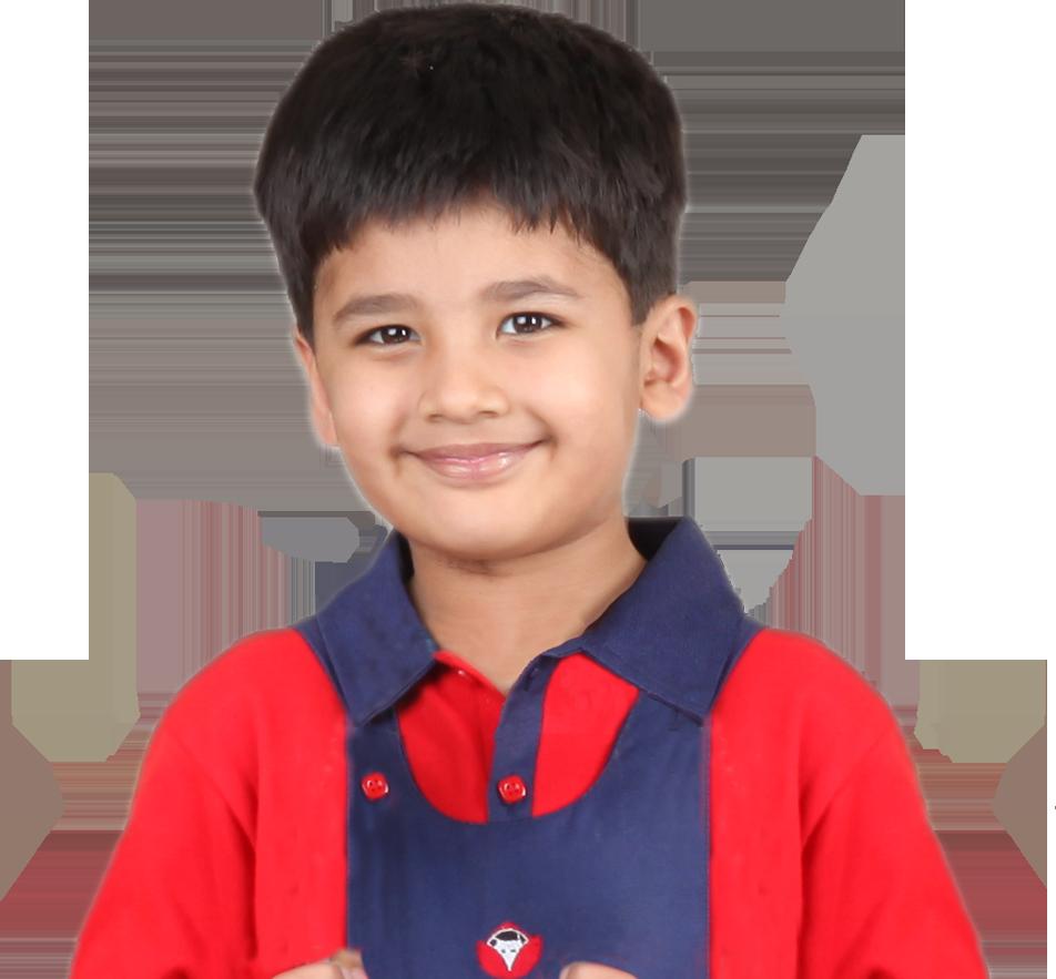 BACHPAN-Best Play School in India | Nursery Pre-School for Kids
